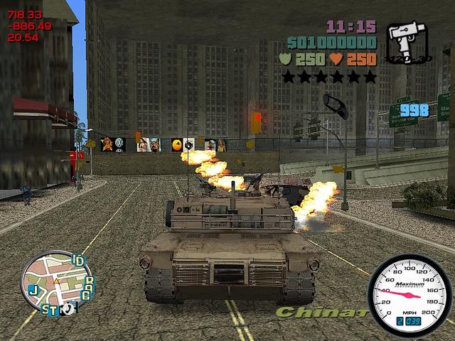 File:(VC)M1A1(GTA Liberty City Deluxe 2008)(LCD2008).jpg