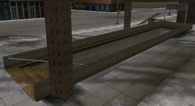 File:Chinatownstation-GTA3-subway-entrance.jpg
