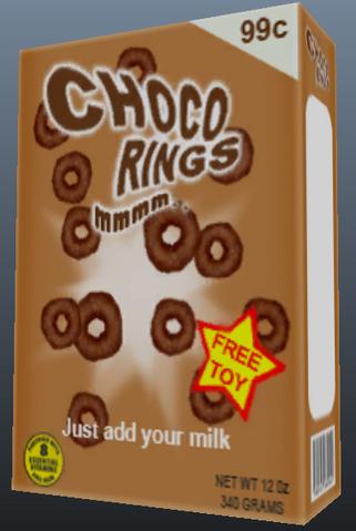 File:Choco Rings.png