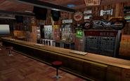 GreasyChopper3-GTAVC-Interior