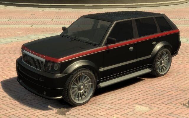 File:HuntleySport-GTA4-black&red-front.jpg