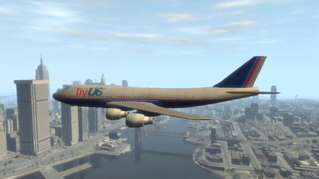 File:Jet-GTAIV-InFlight.jpg