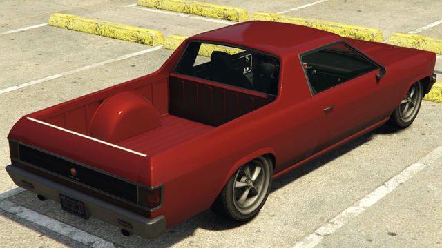 File:Picador-GTAV-rear.png