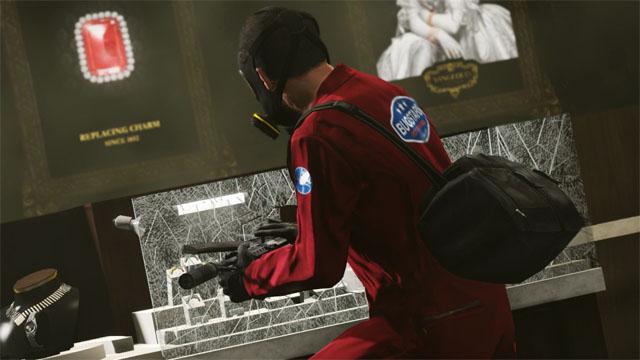 File:Screenshot-Heist-GTA V.jpg