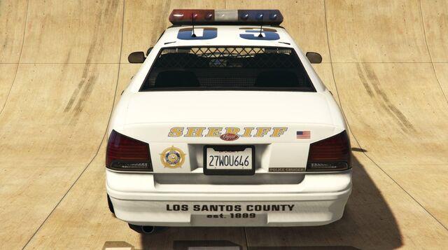 File:SheriffCruiser-GTAV-Rearview.jpg