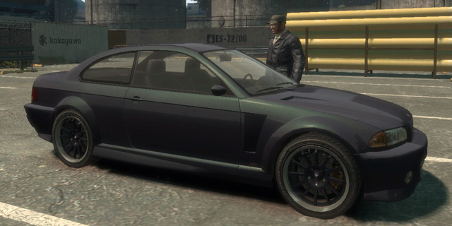 File:SteviesCarThefts-GTAIV-Sentinel.jpg