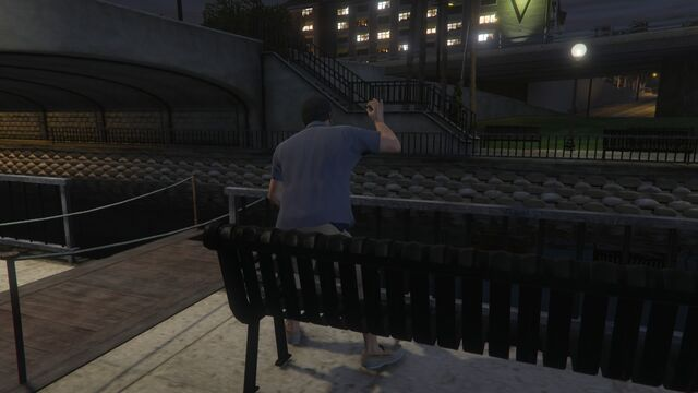 File:Switch Scenes GTAVe Michael Smoking.jpg