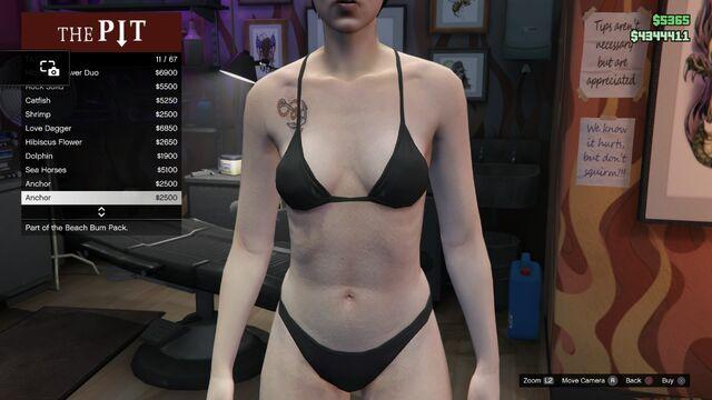 File:Tattoo GTAV-Online Female Torso Anchor (right).jpg
