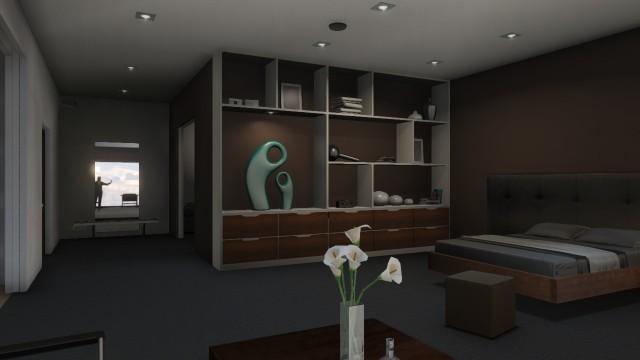 File:BenLeone-GTAV-Bedroom.jpg