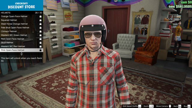 File:FreemodeMale-Helmets26-GTAO.png