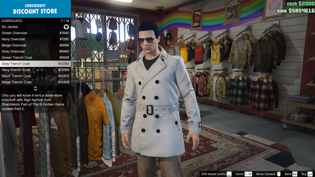 File:FreemodeMale-Overcoats6-GTAO.png