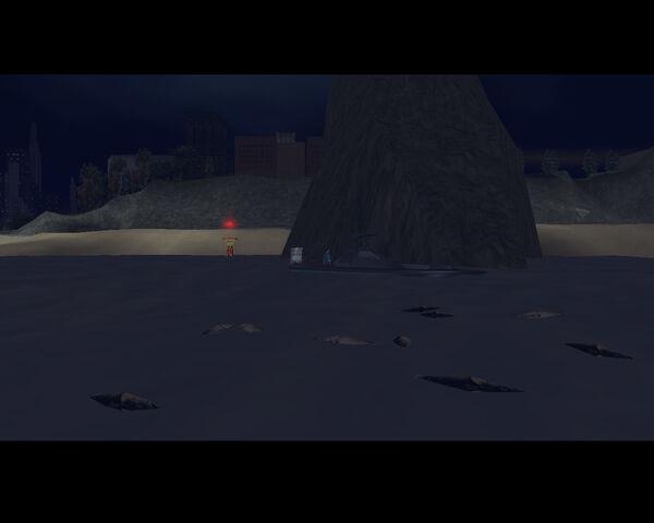 File:GoneFishing-GTAIII2.jpg