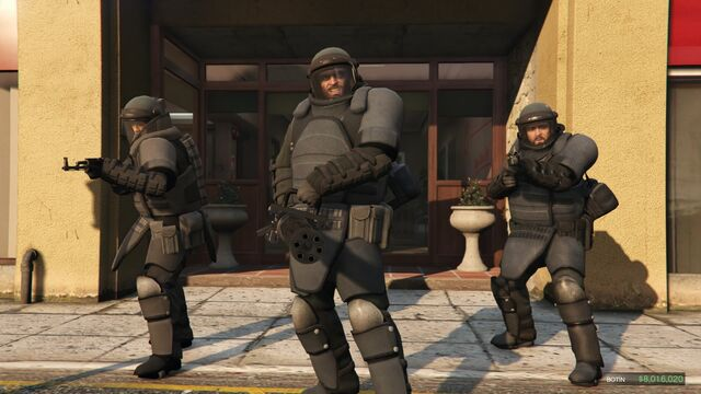 File:Grand Theft Auto V 20150824235806.jpg