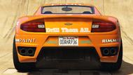 Massacro(Racecar)-GTAV-Rear