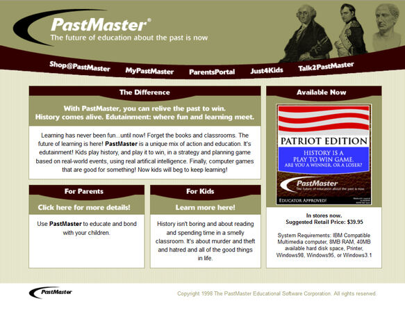 File:Pastmaster1.jpg