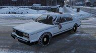 PoliceRoadcruiser-GTAV-FQView