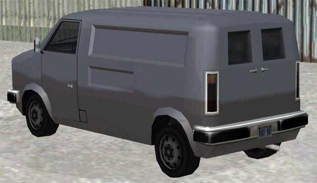 File:Pony-GTASA-rear.jpg