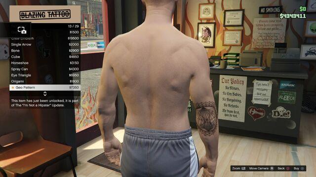 File:Tattoo GTAV Online Male Right Arrm Geo Pattern.jpg