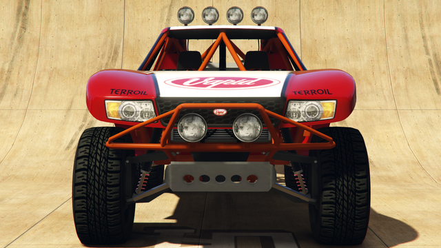 File:TrophyTruck-GTAO-Front.png
