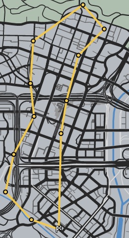 File:Business Class GTAO Race Map.png
