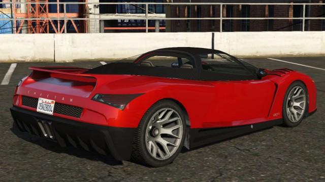 File:Cheetah2-GTAV-rear.png