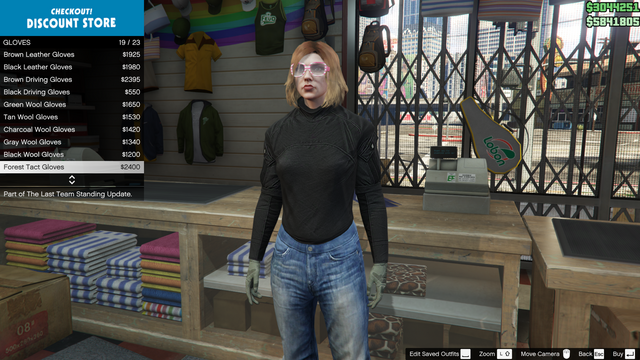 File:FreemodeFemale-Gloves18-GTAO.png