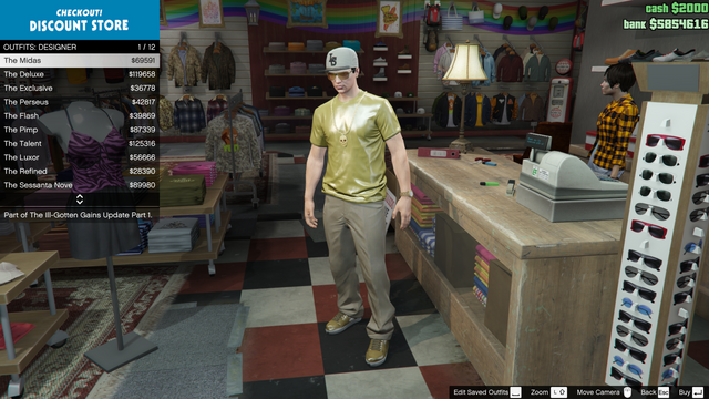 File:FreemodeMale-DesignerOutfits1-GTAO.png