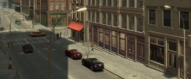 File:GTA IV - Street Lights.jpg
