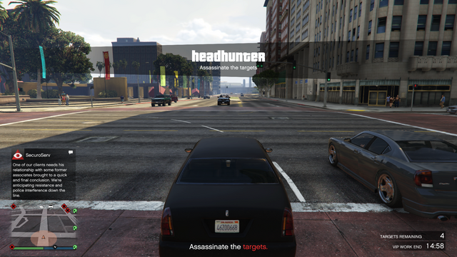File:Headhunter-GTAO.png