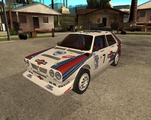 File:LanciaDeltaS4 Mod GTA SA 1.jpg