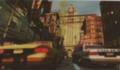 Thumbnail for version as of 04:43, May 4, 2015