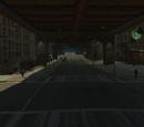 Panhandle Road