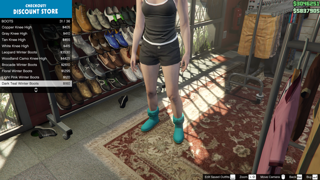 File:FreemodeFemale-Boots30-GTAO.png