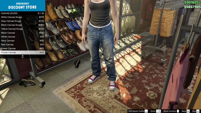 File:FreemodeFemale-CanvasShoes14-GTAO.png