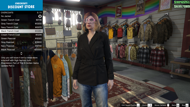 File:FreemodeFemale-Overcoats4-GTAO.png