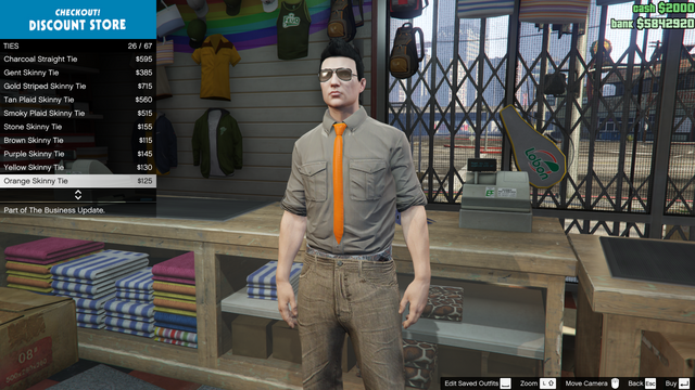 File:FreemodeMale-Ties25-GTAO.png