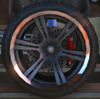 File:GT-One-Sport-wheels-gtav.png