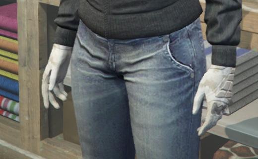 File:GTAO Gloves Female TanTact.jpg