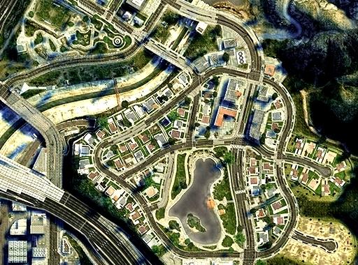 File:MirrorPark-GTAV-SatelliteView.jpg