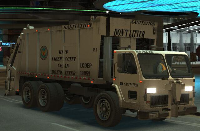 File:Trashmaster-GTA4-front.jpg