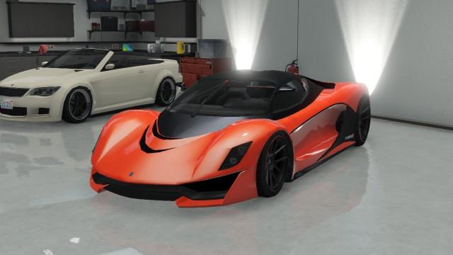 File:TurismoR-Side-GTAV.jpg
