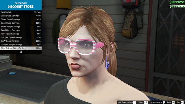 File:FreemodeFemale-Earrings37-GTAO.png