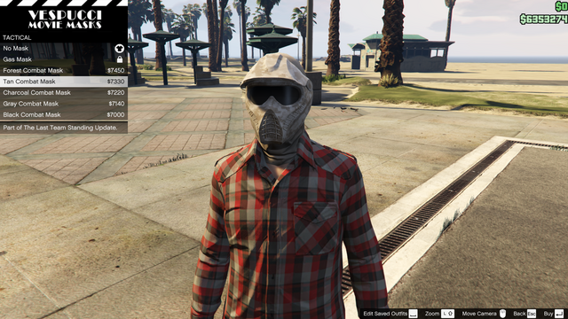 File:FreemodeMale-Tactical3-GTAO.png