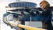 GTAOEaOC-GTAO-Screenshot