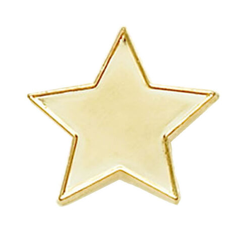 File:Gold award 2.jpg