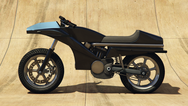 File:Oppressor-GTAO-Side.png