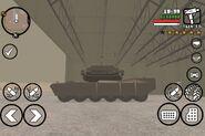 Rhino-GTASAMobile-6Wheel