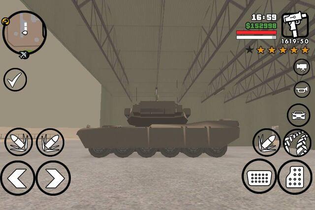 File:Rhino-GTASAMobile-6Wheel.jpg