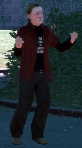 File:Soapboxxer-GTA4-conspiracytheorist.jpg