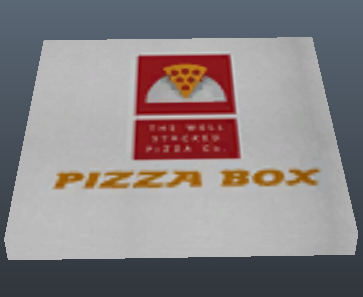 File:WellStackedPizzaBox.PNG